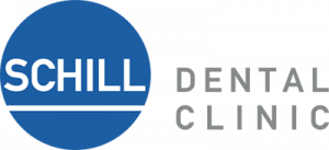 Schill Dental Clinic