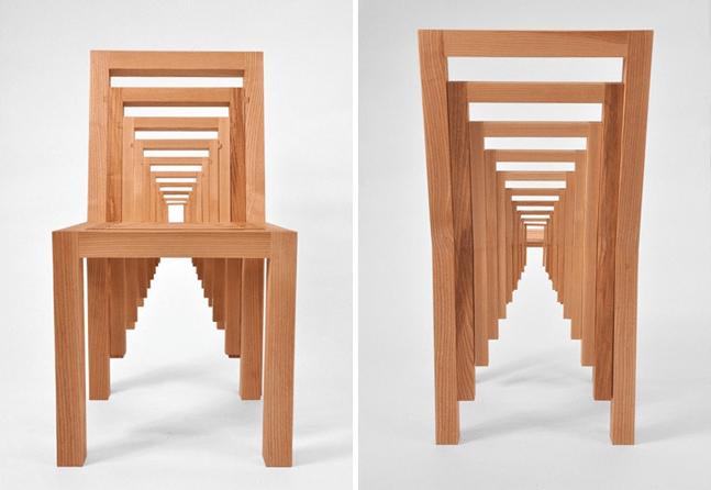dovod-na-usmev-Hlavovlam-na-sedenie-drevena-dizajnova-stolicka